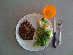 020909 Lunch