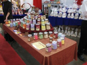 Weavers Country Crafts