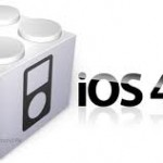 Fix iPhone iOS 4.3.3 Baseband 06.15.00 In Recovery Mode
