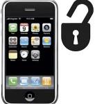Jailbreak And Unlock iPhone