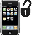 Jailbreak And Unlock iPhone